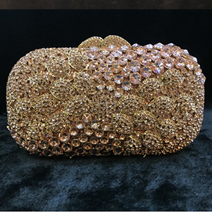 Women Bag Day Clutch Ladies Evening Clutches Bags Female Gold Party Purse champagne/blue Evening Bag With Chain Shoulder Bag women gold clutch evening party bag chain ladies clutches bags ladies evening shoulder bag wedding female crystal clutch purse