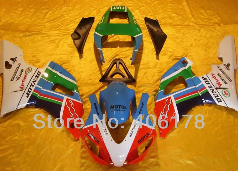 Hot Sales,YZF 1000 R1 fairing For Yamaha Yzf R1 1998 1999 Race Motorcycle 500 Bodywork Sportbike Fairings (Injection molding) hot sales for yamaha yzf r1 2007 2008 accessories yzf r1 07 08 yzf1000 black aftermarket sportbike fairing injection molding