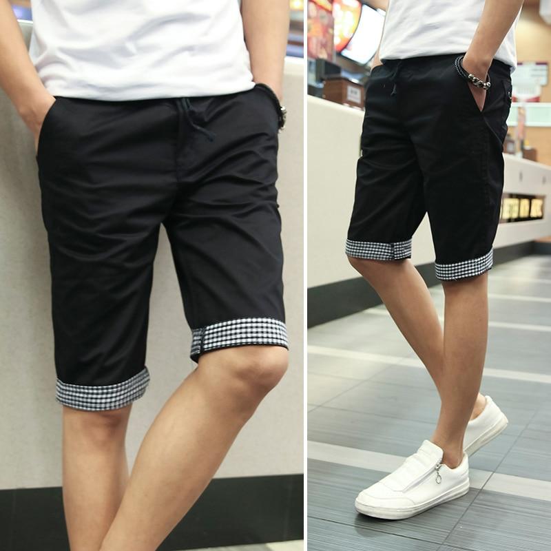 Online Get Cheap Men Dress Shorts -Aliexpress.com | Alibaba Group