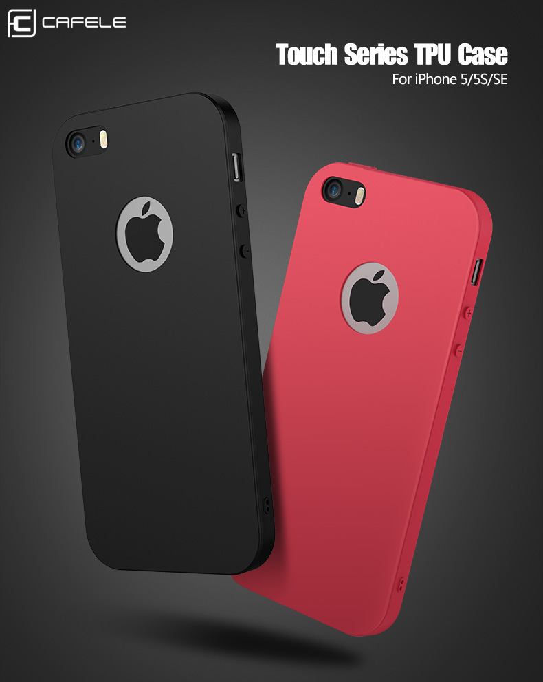 1 iphone 5 case