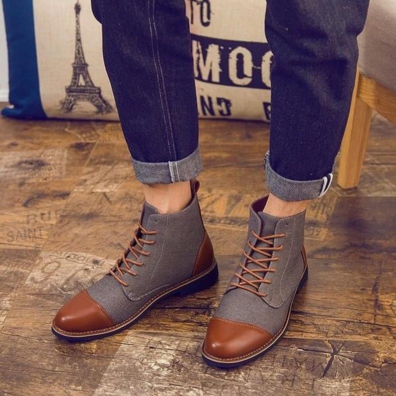 men shoes 790 (5)