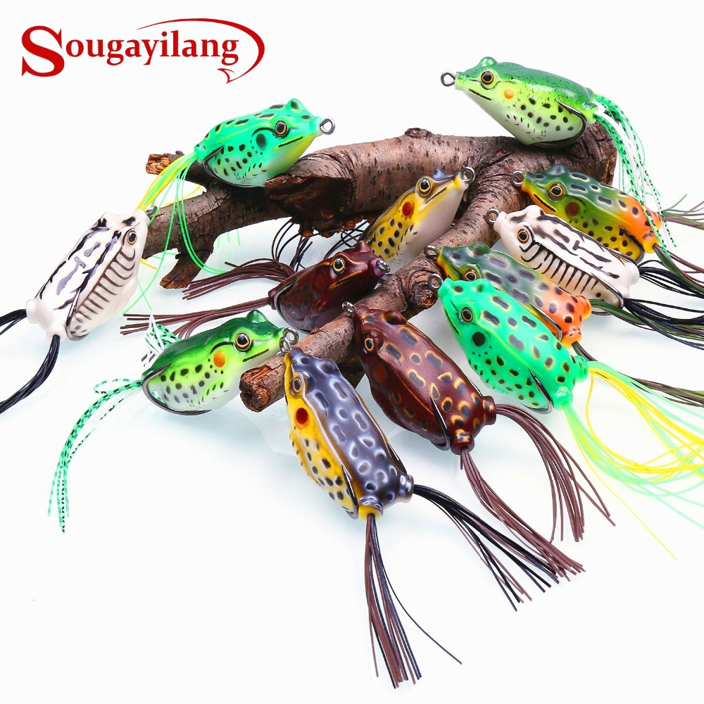 NIP Storm Thunderstick Lures  Vintage Discontinued Select One
