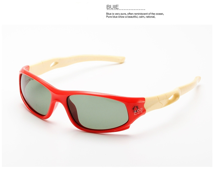 Rubber-Polarized-Sunglasses-Kids-Candy-Color-Flexible-Boys-Girls-Sun-Glasses-Safe-Quality-Eyewear-Oculos (5)