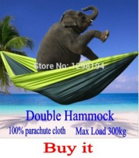conew_portable-nylon-parachute-double-hammock-garden-outdoor-camping-travel-furniture-survival-hammock-swing-sleeping-bed-for_conew1
