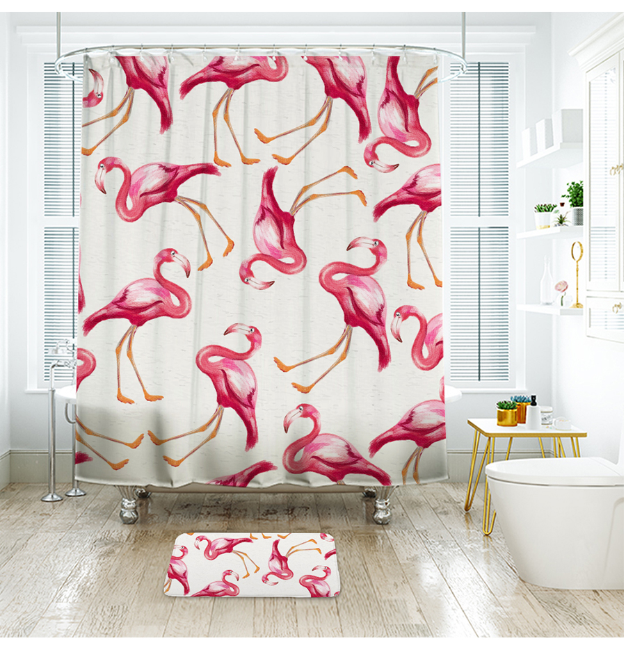 Shower Curtain (13)