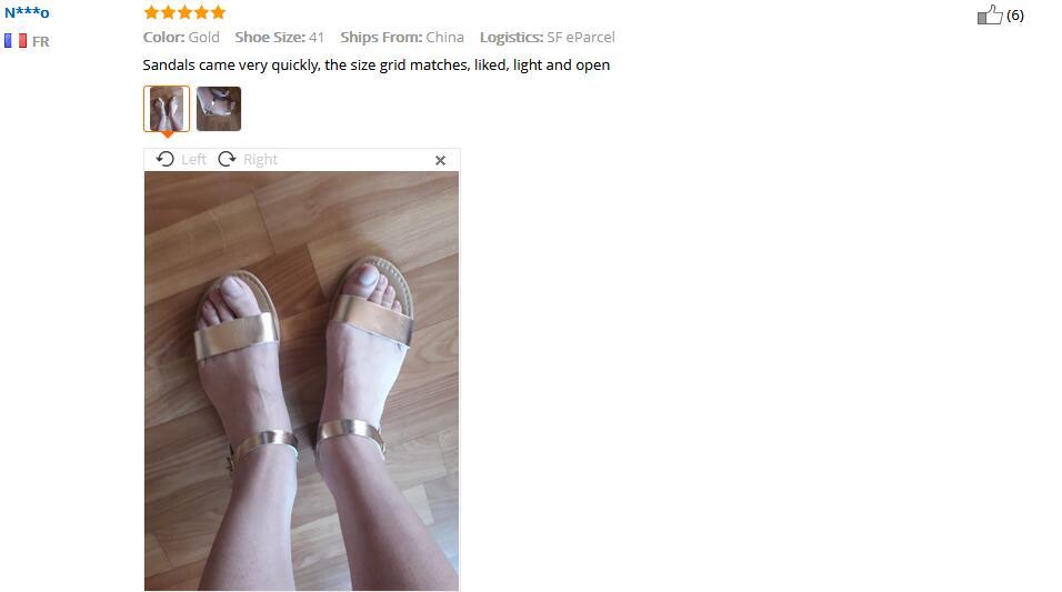 HTB1B0pIcBGw3KVjSZFwq6zQ2FXas SAGACE Women's Sandals Solid Color PU Leather Sandals Women Fashion Style Flat Summer Women Shoes Women Shoes 2019 Sandals 41018