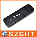 e3372 e3370 M150-2  4G LTE USB Dongle USB Stick Datacard Mobile Broadband USB Modems 4G Modem LTE Modem