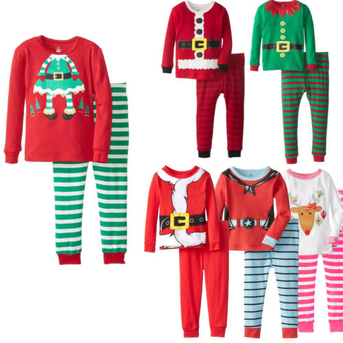 Compare Prices on Girls Christmas Sleepwear- Online Shopping/Buy ...