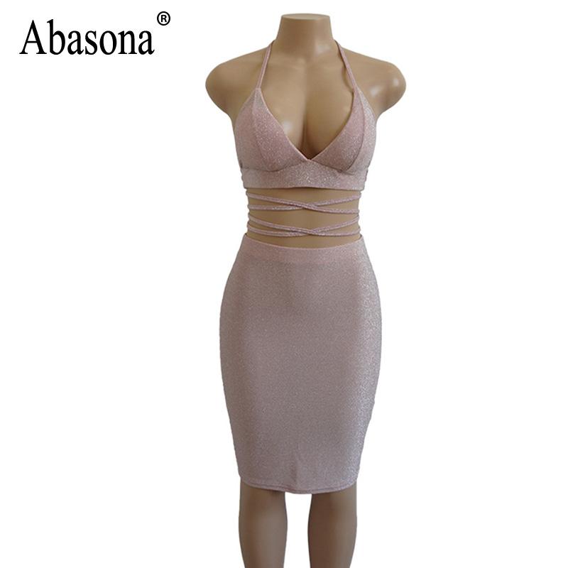 HTB1B0q6XwvGK1Jjy0Fdq6yxzVXaw - FREE SHIPPING Women  Bodycon Bandage JKP151