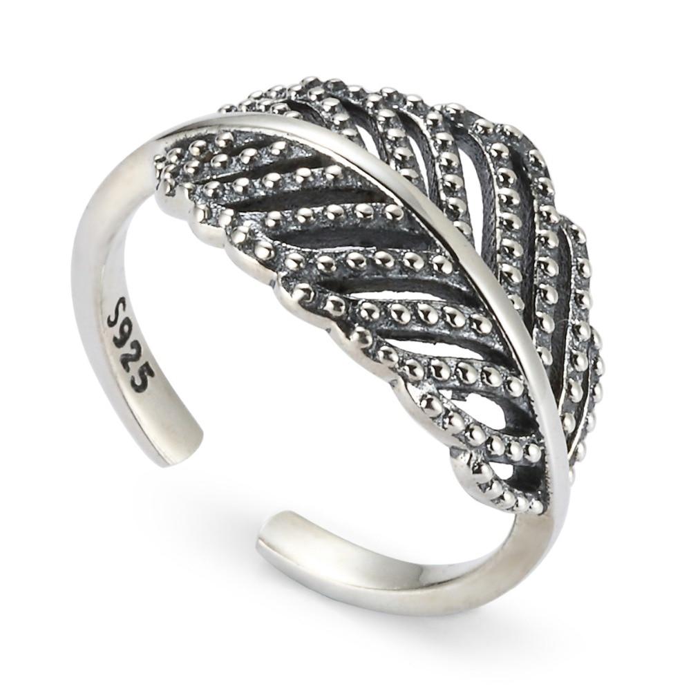 Eulonvan 925 стерлингов Серебряные ювелирные изделия и ...