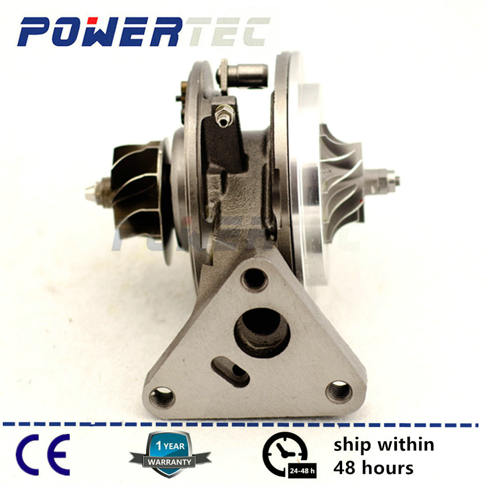 Balanced turbocharger core KKK 070145701EX 070145701EV AXD for vw T5 Transporter 2.5 TDI 130 HP 2002- AUTO turbine chra assembly