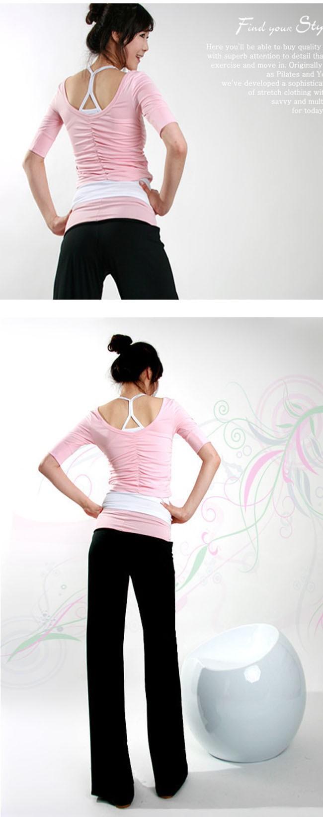 bb7595e73b868 2014 new comfy Yoga clothing 3pcs/set gym fitness clothes yoga ...