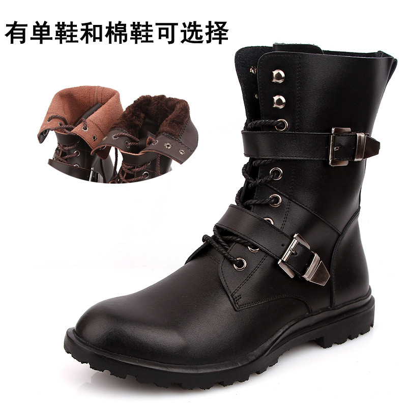 Army Combat Boots for Sale Promotion-Shop for Promotional Army ...