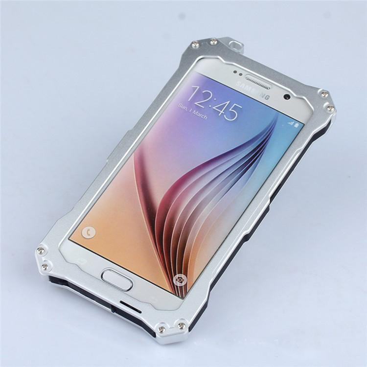 Samsung galaxy s6 (14)