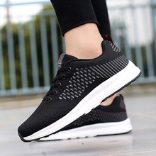 2018 Popular men comfortable fashion casual shoes Brand flat Spring summer adult  5