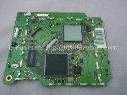 Оригинальная плата ПК для Φ 4,2, механизм DVD-погрузчика для автомобильных DVD-систем Toyota