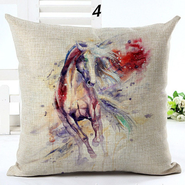 much if warmer softer don sofa seat cushions to thow cotton cushion you colorful t cartoon be know horse a can outside product what buy with covers outdoor various cover and pillow linen for chairs