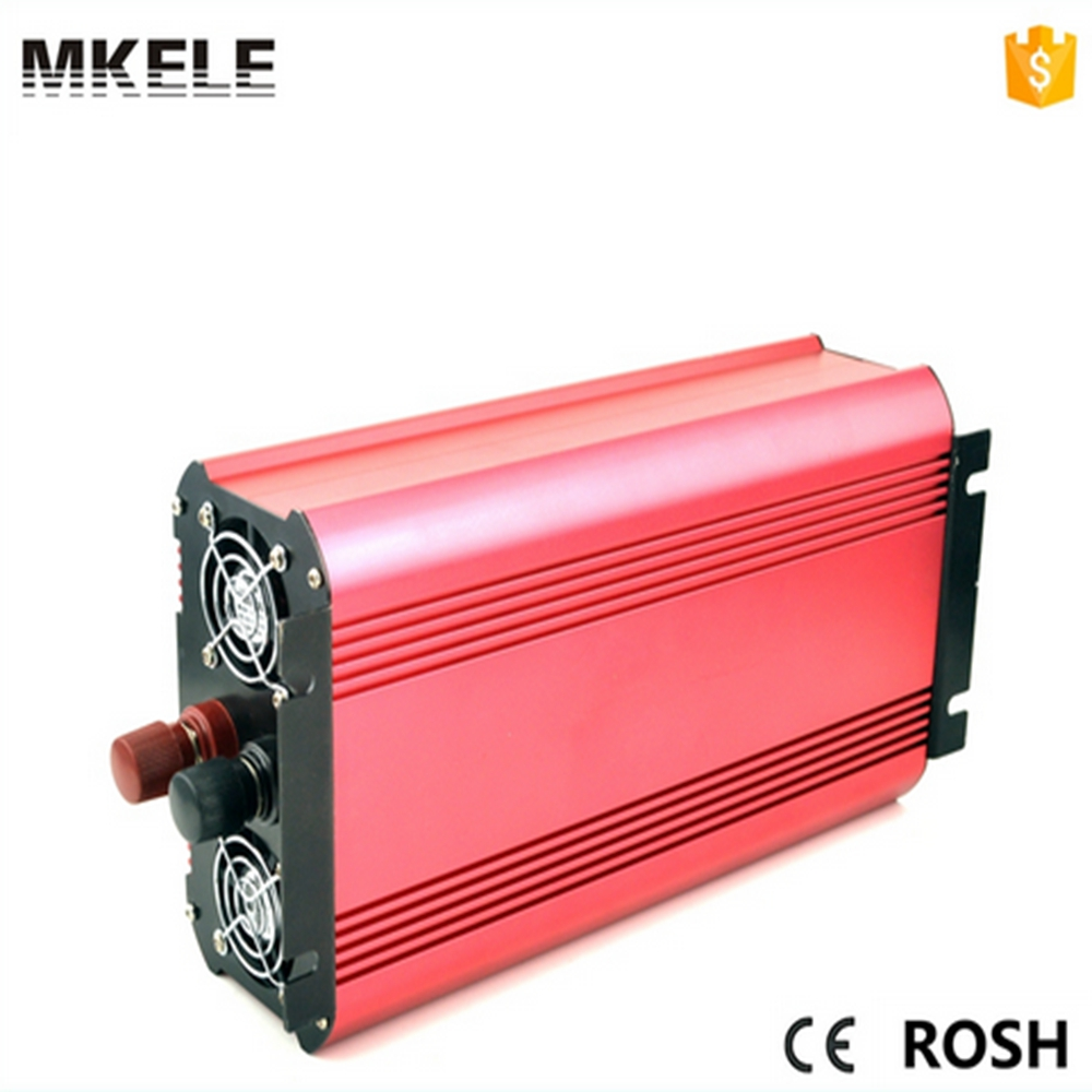 MKP1200-122R pure sine wave inverter board 1200w power inverter 12v 220v inverter power supply made in China цена и фото