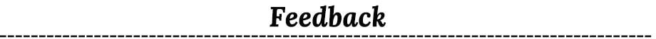 transpare mayokini grande malha listrado badpak