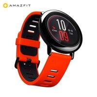 Xiaomi Amazfit Sport 3,4 см lcd сенсорный экран gps (satellite) умные спортивные часы