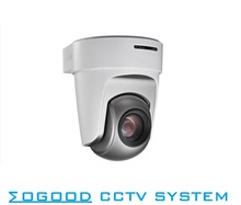 Hikvision English Version DS-2DF5220S-DE4/W 2MP 20X Zoom IP PTZ Camera Support PoE ,Wifi 3G-SDI,DVI-I Output for Live Broadcast
