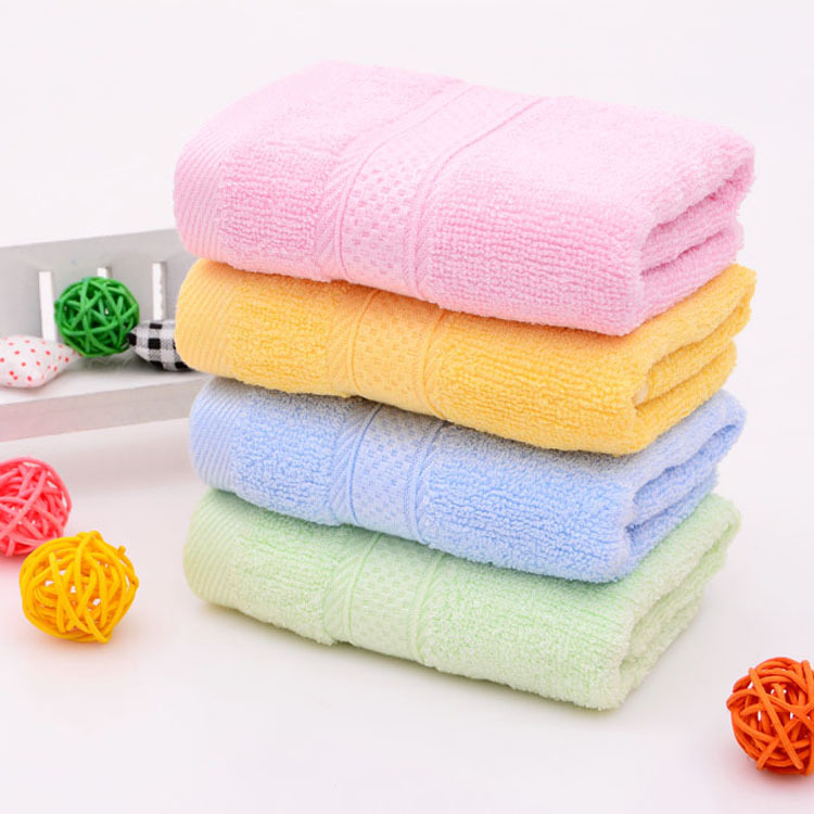 Bamboo Kitchen Towels Wholesale: 1PC Wholesale Pure Bamboo Towel The New High Grade Bamboo