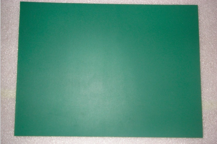 все цены на A0 Cutting Mat  Super Large Cutting Plate Engraving , No line, No number;Cutting Board for Craft 90*120cm онлайн