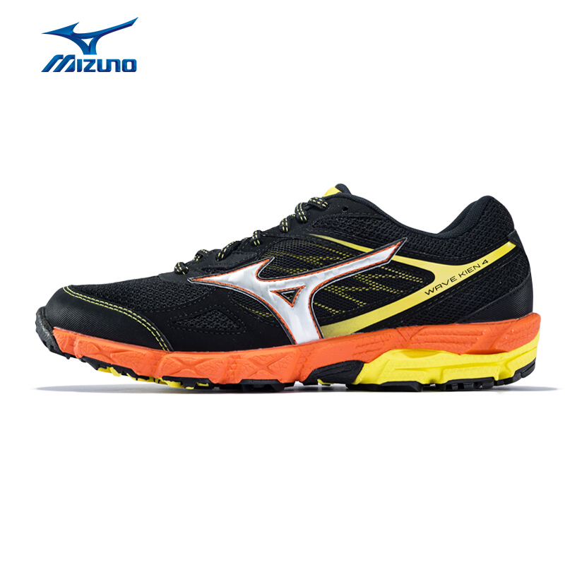 mizuno volleyball shoes japan watch quality