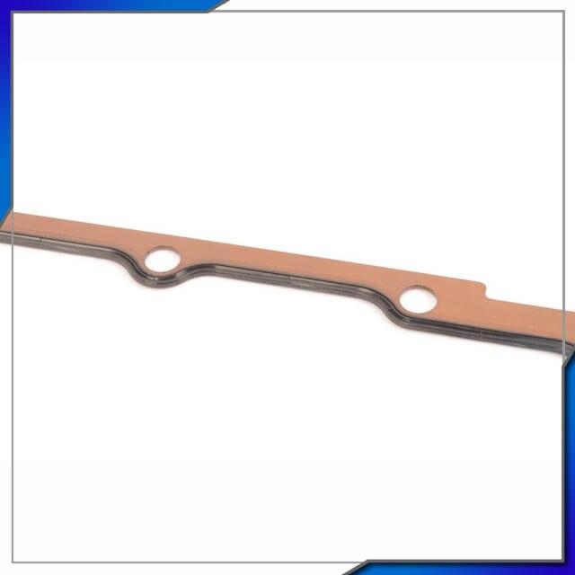car accessories Seal automatic transmission oil pan gasket For BMW E46 E81  E83 E85 316i 318i 320i 323i 328i 11137511224