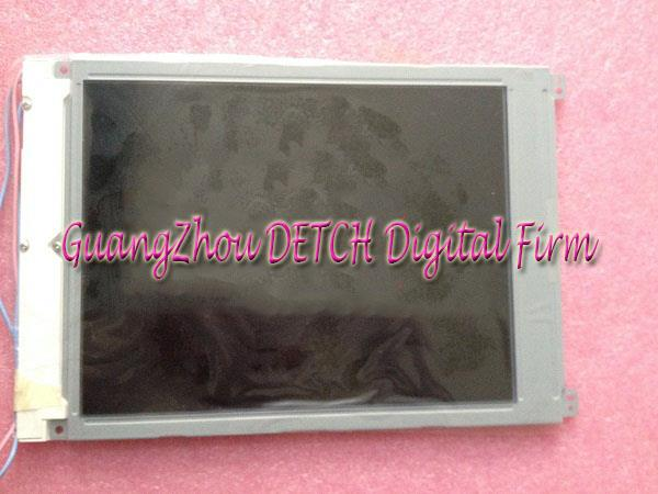 Industrial display LCD screen LM64C35P