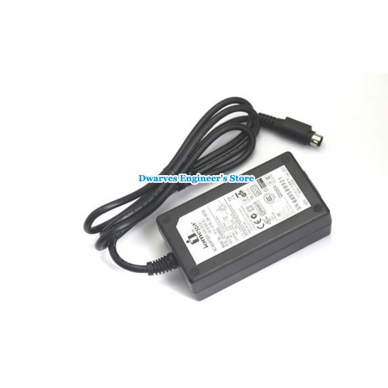 Adaptador alimentaci/ón Cargador 32/V para reposici/ón UltraPower 24/V SIL ssa-6p-30/eu320015 Top Cargador