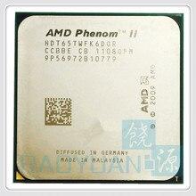AMD AthlonII x4 870K CPU Processor Quad-Core 3.9GHz/95W Desktop FM2 906pin