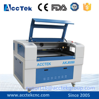 3d Cnc Laser Cutting Engraving Machine Cutter Mdf Wooden Acrylic Plastic 900 600mm 600 400mm