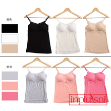 Women's Camisoles & Tanks