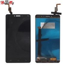 BKparts Tested For infinix Hot 3 LTE X553 Full LCD Display Touch Screen Glass Digitizer Complete Assembly Replacement-in Mobile Phone LCDs from Cellphones & Telecommunications on Aliexpress.com | Alibaba Group
