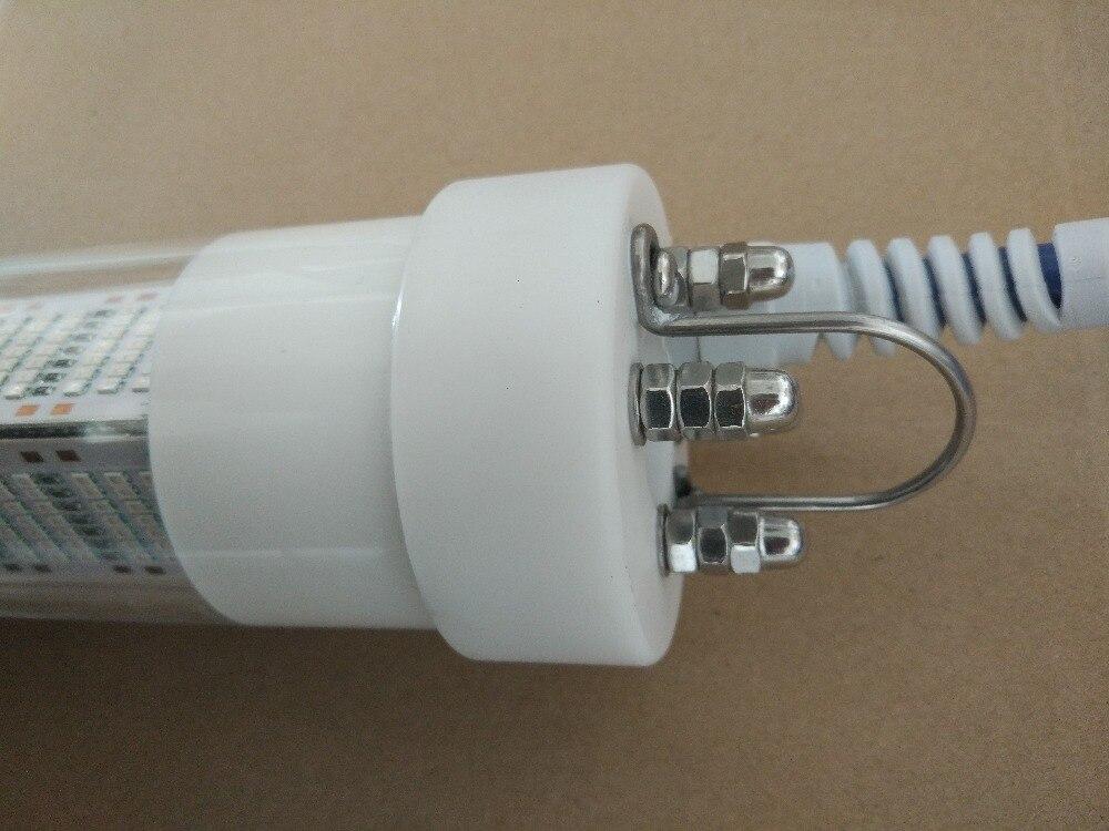 a lampada de mergulho subaquatico luzes pesca luz doca 03