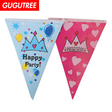 Decorate 2.2m blue pink rose red crown sun star banners wedding event christmas halloween festival birthday party HY-418 decorate 2 2m boys gilrs family banners wedding event christmas halloween festival birthday party hy 435