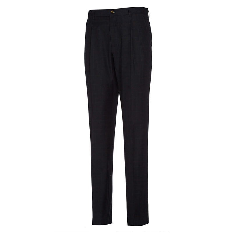 Mens Wool Dress Pants Sale