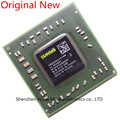 100% New AM5200IAJ44HM A6-Series for Notebooks A6-5200 2 GHz quad-core BGA Chipset
