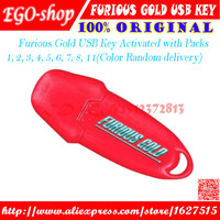gsmjustoncct Furious Gold USB Key Activated with Packs 1 2 3 4 5 6 7 8 11 big upddate
