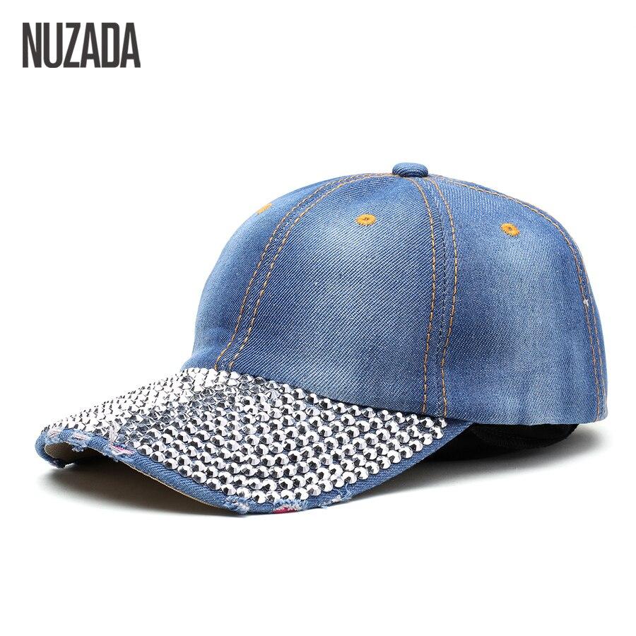 Брендтер NUZADA Fashion Классикалық Әйелдер - Киімге арналған аксессуарлар - фото 3