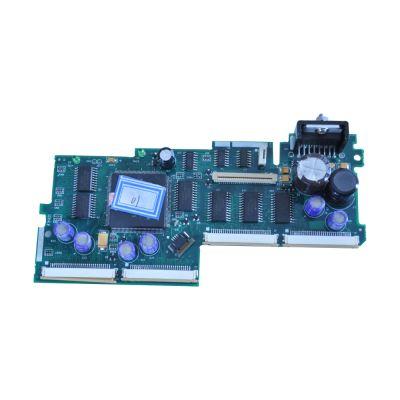 Encad NovaJet Carriage PCB for 750/700/736 encad novajet carriage frame for encad novajet 600 630 700 736 750 t 200 printer