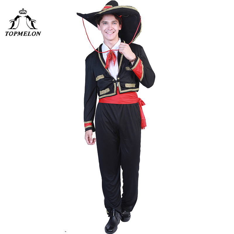 amazing mexican outfit for men and 63 lifestyle4living gutschein