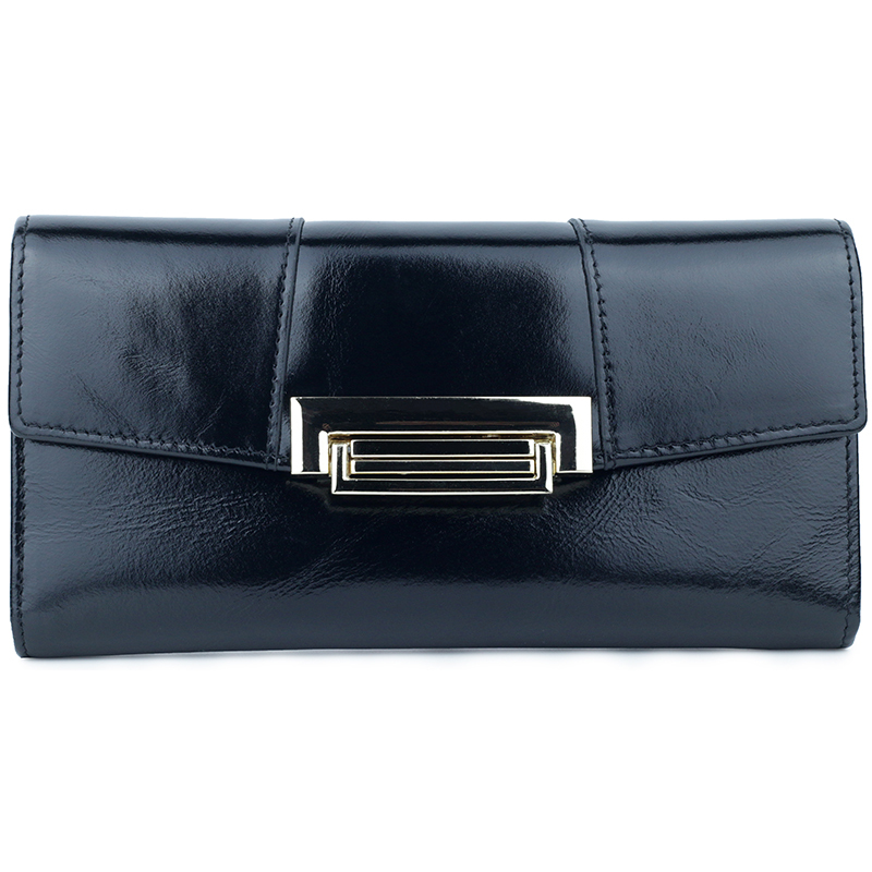 New Arrivals Long Women Genuine Leather Zipper Wallets Clutch Purses Luxury Brand Designer Money Card Holder Cartera Mujer 2016 luxury women wallets genuine leather crocodile purses business wallets for woman shinning money cash bag card holder clutch