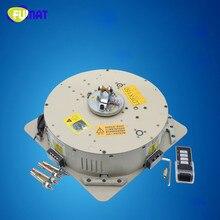 Хрустальная люстра FUMAT вращается подъемник 250 кг 7 м настенный держатель+ пульт дистанционного управления Лебедка подвесное приспособление для подъема светильника номинальная нагрузка 250 кг