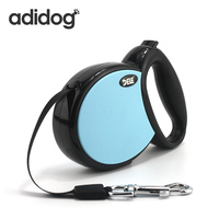 2014 Real For Dogs Pet Lead Retractable Best Dog Chain Leash Harness Small Size Dele High