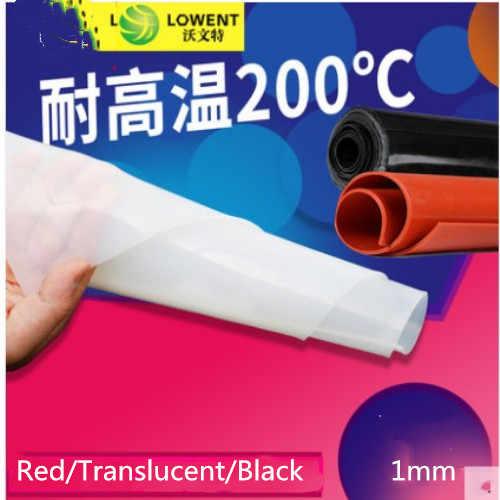 transición de 64 a 57 mm de reducción reducir el arco nueva hoja de silicona 90° negro