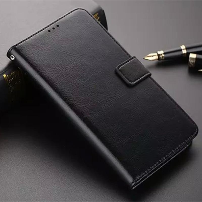MeiZu M5 Σημείωση m 5 δερμάτινη θήκη MeiZu M1 - Ανταλλακτικά και αξεσουάρ κινητών τηλεφώνων - Φωτογραφία 4