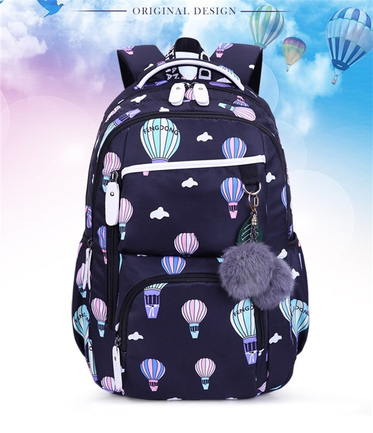 school backpack (1)