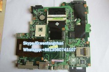 Laptop Motherboard for F3H T11F/F3F MAIN BOARD P/N:08G23FF0023Q NMSMB1000-A04
